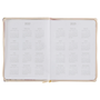 Picture of Daily Planner Make Today Amazing 2022